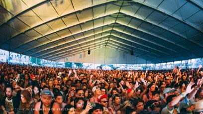 resized_Coachella-Day-3-17a-of-163