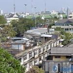 01 Viajefilos en Bangkok, Tailandia 102