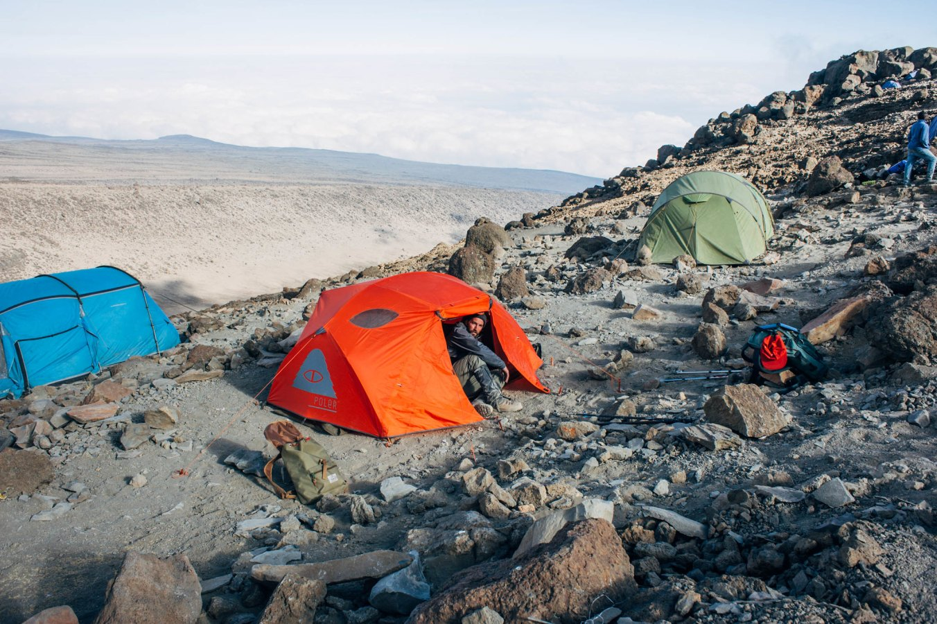 Kilimanjaro_32