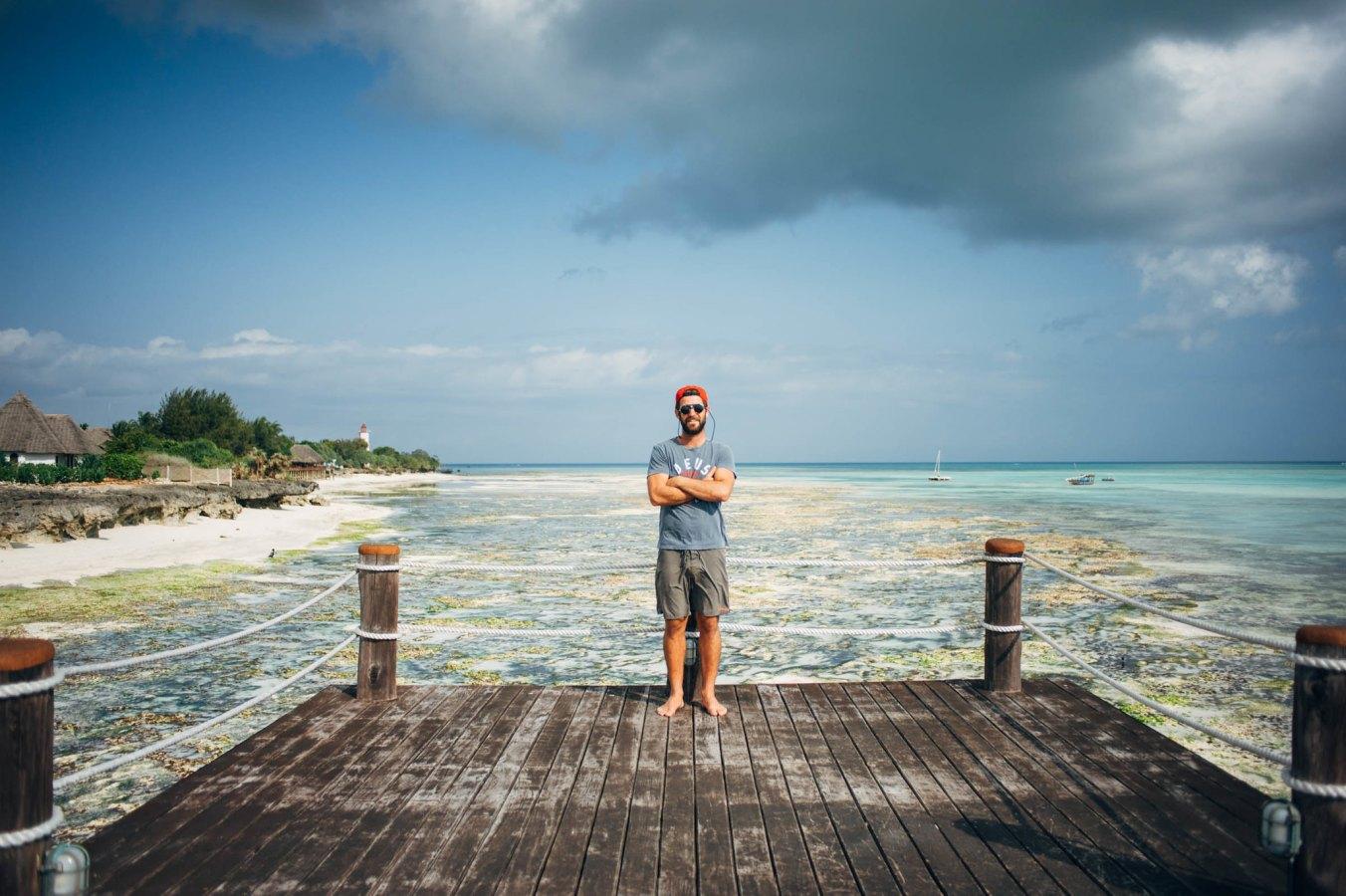 Zanzibar_6