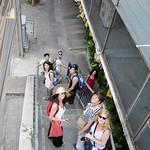 01 Viajefilos en Bangkok, Tailandia 138