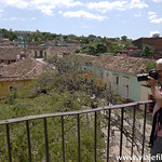 6 Trinidad en Cuba by viajefilos 074