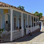 6 Trinidad en Cuba by viajefilos 064