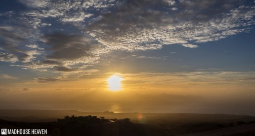 Cape Verde - 2140