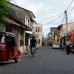 15 Viajefilos en Sri Lanka. Galle 14