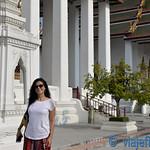 01 Viajefilos en Bangkok, Tailandia 038