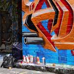 Viajefilos en Australia, Melbourne 154