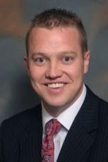 Pendleton Justin W