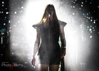 Nightwish (20 of 28)