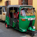 15 Viajefilos en Sri Lanka. Galle 29