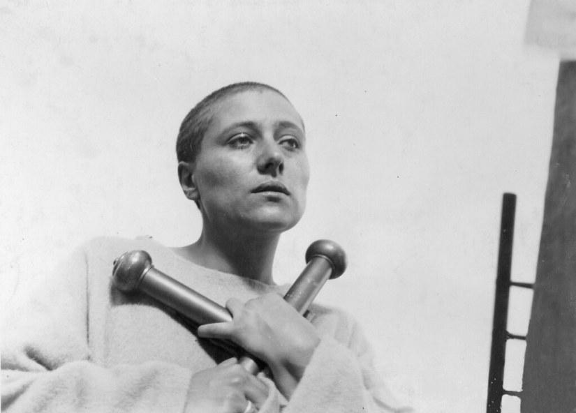 La passione di Giovanna d'Arco | Breve Storia del Cinema | Flickr