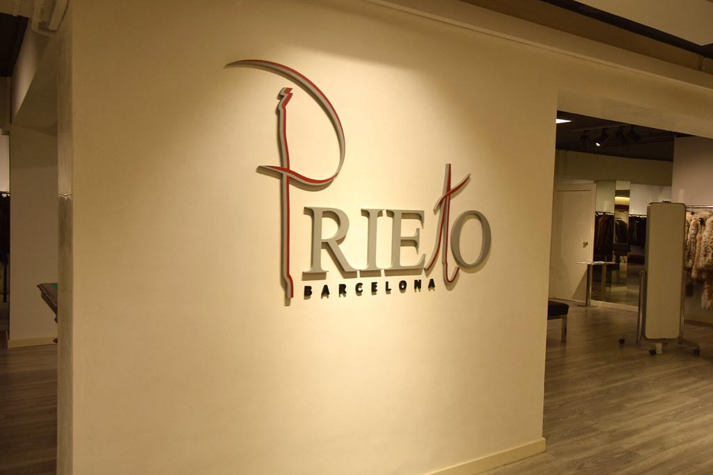 Pieles Prieto