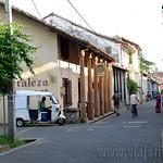 15 Viajefilos en Sri Lanka. Galle 26