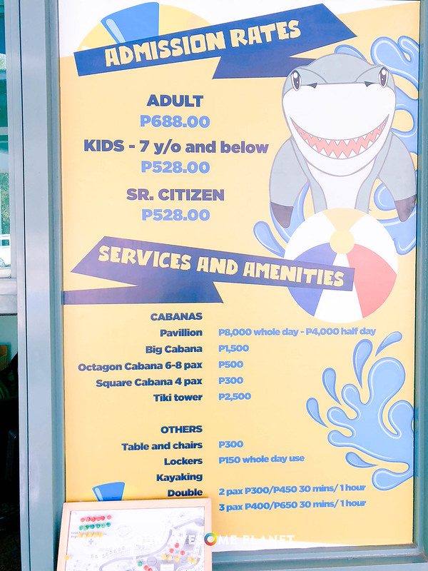 Subic Water Park Hopping-143.jpg