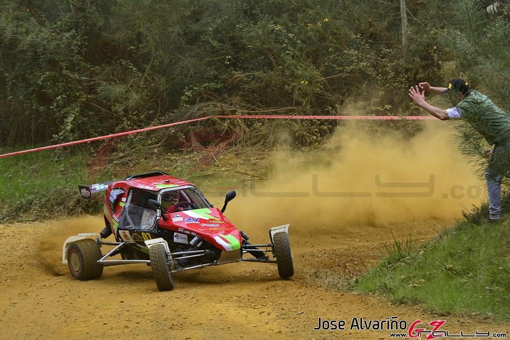 Rallymix_Touro_JoseAlvarinho_18_0042