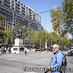 Viajefilos en Australia, Melbourne 103