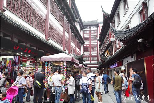 13S_CNA_WF40   【上海自由行上網】中國上網wifi卡-中國高速網卡免翻牆-上海wifi-上海三天兩夜行程 …   Flickr