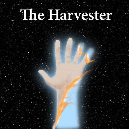 harvester-hand-full