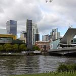 Viajefilos en Australia, Melbourne 170