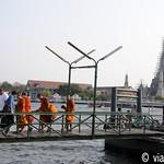 01 Viajefilos en Bangkok, Tailandia 020