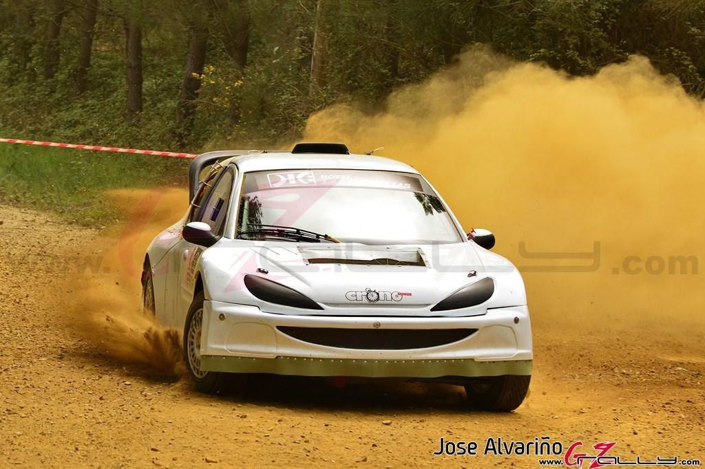 Rallymix_Touro_JoseAlvarinho_18_0061