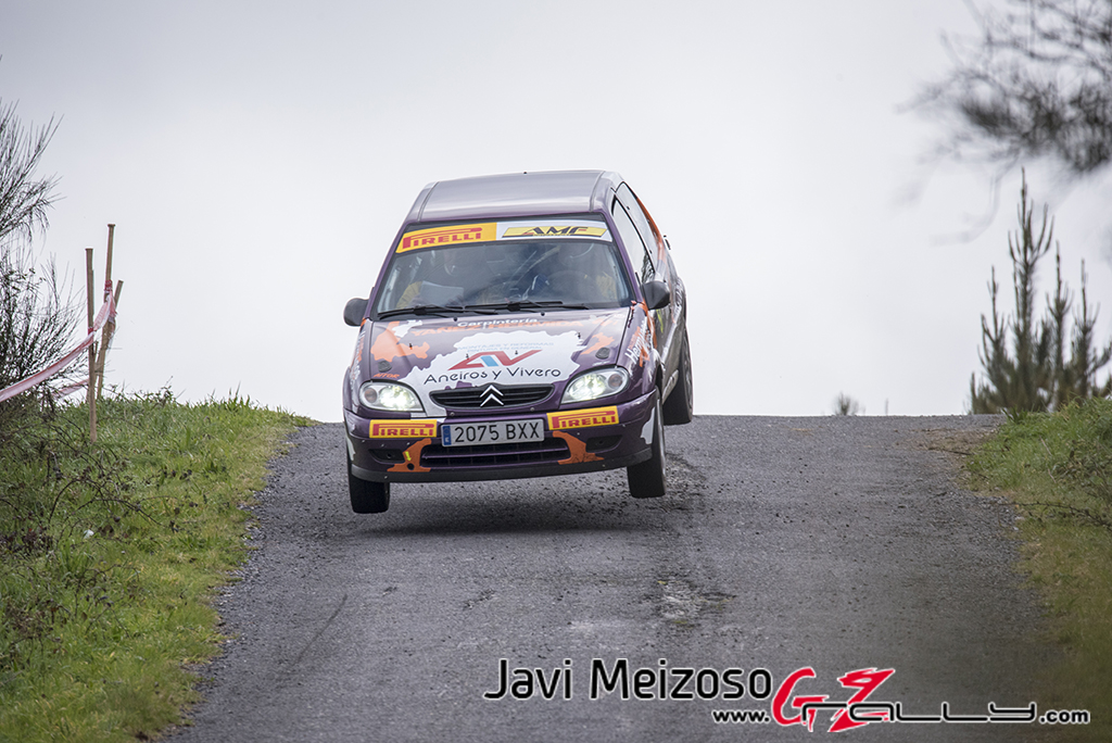 Rally_Noia_JaviMeizoso_18_0047