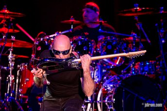 Joe Satriani-7