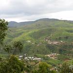 13 Viajefilos en Sri Lanka. Tren a Ella 36