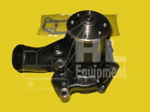 small resolution of  isuzu water pump by hl equipment pte ltd