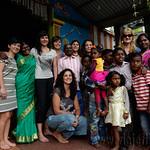 11 Viajefilos en Sri Lanka. Adams Peak 53