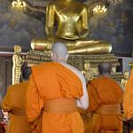 01 Viajefilos en Bangkok, Tailandia 041