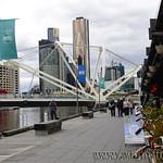 Viajefilos en Australia, Melbourne 177