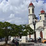 04 Cienfuegos by viajefilos 011
