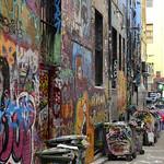 Viajefilos en Australia, Melbourne 156