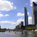 Viajefilos en Australia, Melbourne 201