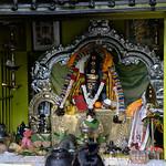 11 Viajefilos en Sri Lanka. Adams Peak 43