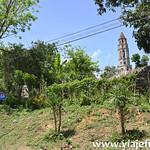 7 Trinidad en el Valle de los Ingenios by viajefilos 02