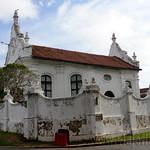 15 Viajefilos en Sri Lanka. Galle 21