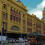 Viajefilos en Australia, Melbourne 137
