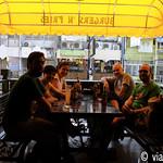 01 Viajefilos en Bangkok, Tailandia 173