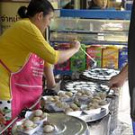 01 Viajefilos en Bangkok, Tailandia 199