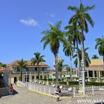 6 Trinidad en Cuba by viajefilos 062