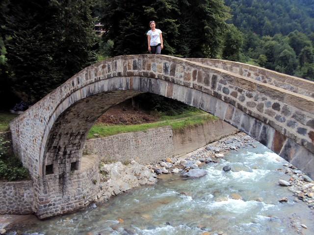 Ortoköy Köprüsü by bryandkeith on flickr