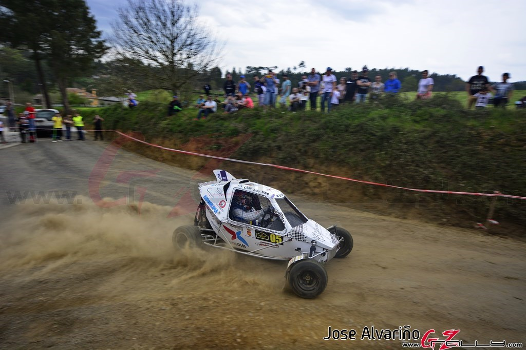 Rallymix_Touro_JoseAlvarinho_18_0084