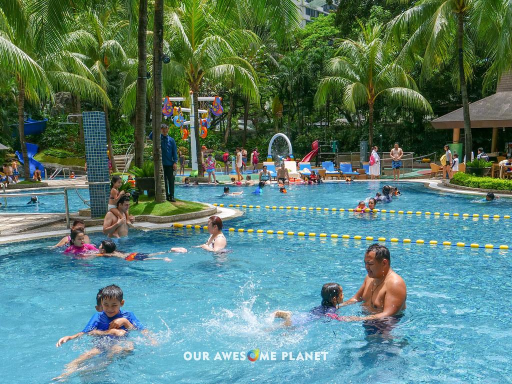 Edsa Shangrila Staycation-10.jpg