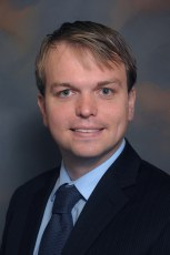 Rasmussen Derrick Craig