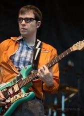 resized_RTS-2013-Weezer09