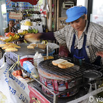 01 Viajefilos en Bangkok, Tailandia 146