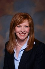 Miller  Marilee Lynn