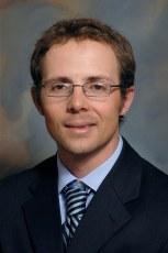 Hansen Greg